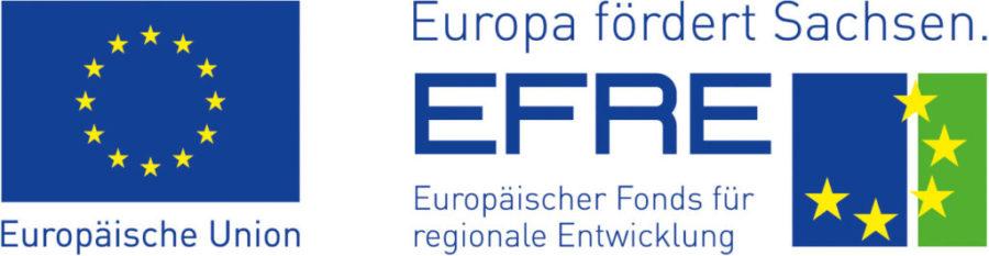 EFRE_EU_glu-sachsen